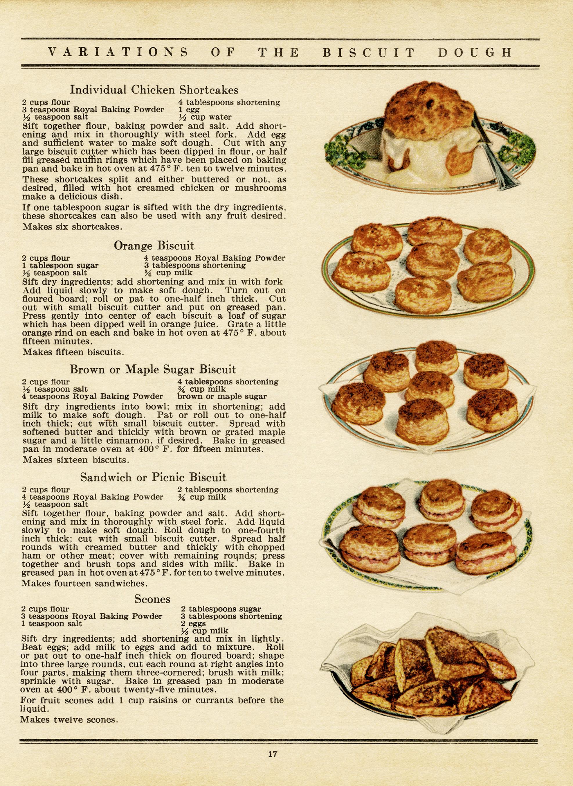 Cookbook clipart vintage cookbook. Free biscuit recipes old