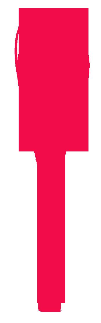 Valentine clipart bake sale. Flyers free flyer designs