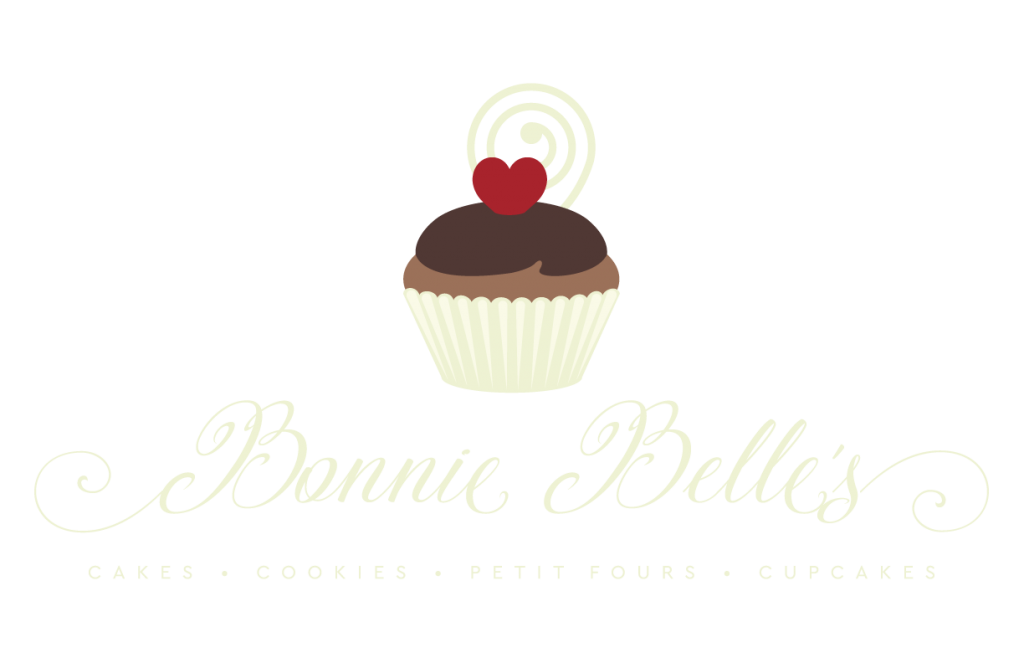 Muffin clipart bakery food. Custom wedding cakes cup