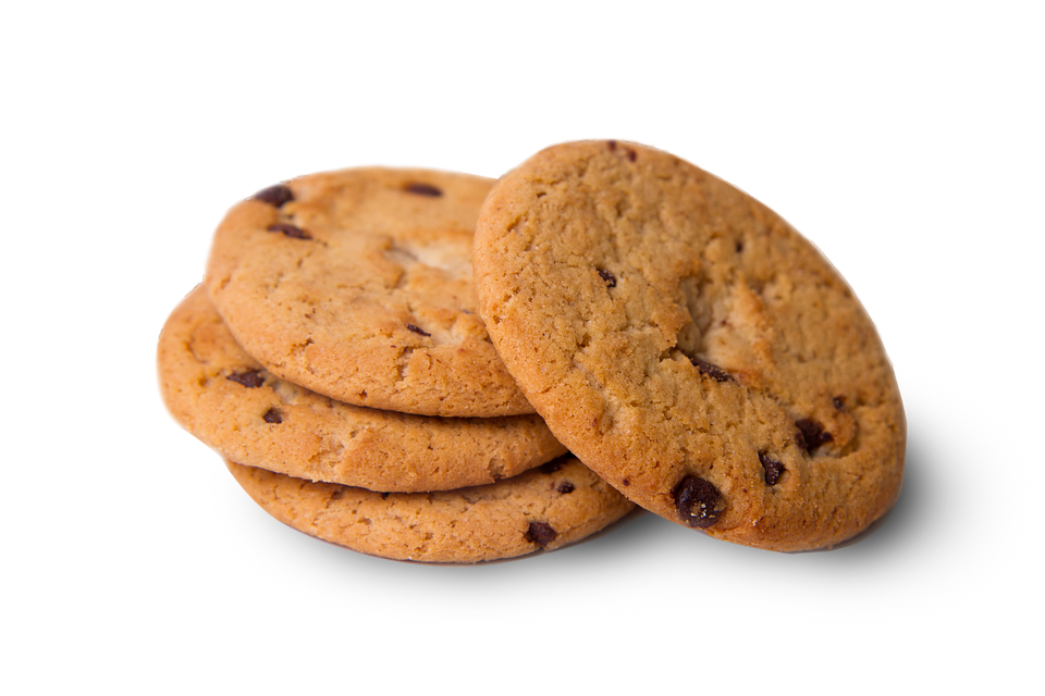 Cookies clipart transparent background. Png images free download