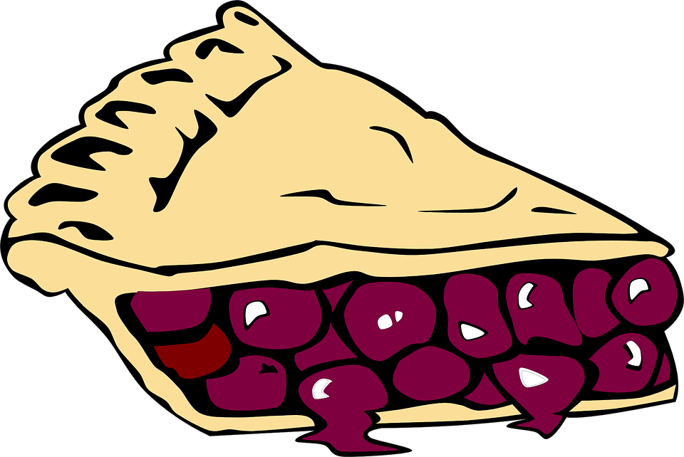 Mayflower clipart kid. Free cookie shop of