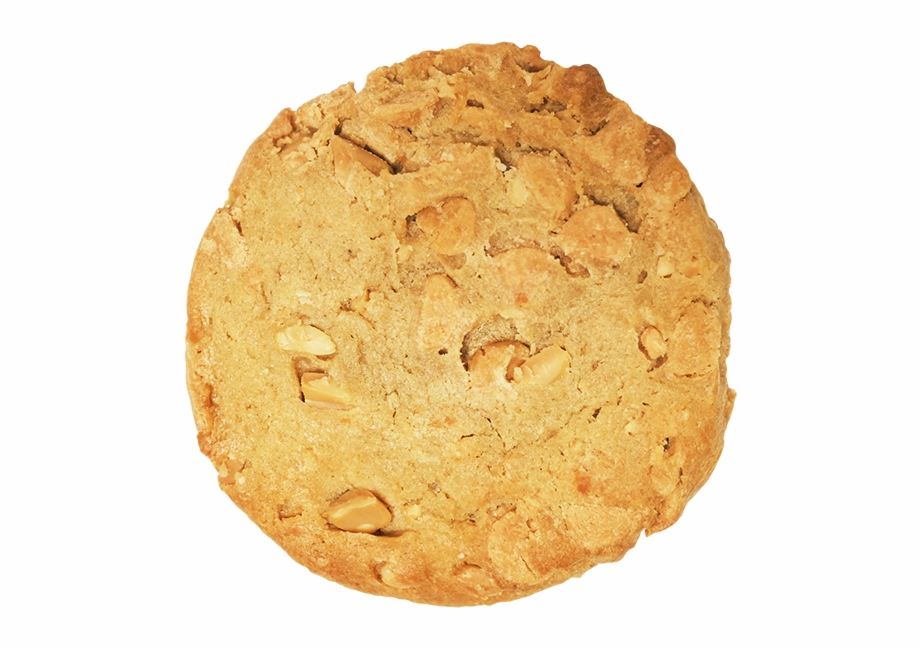 Cookie clipart butter cookie. Png peanut cookies no