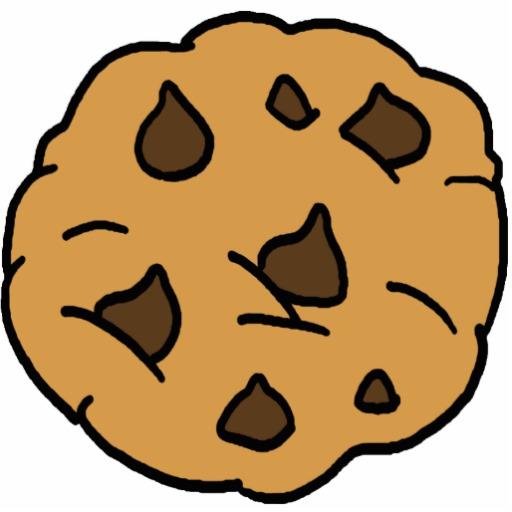 Desserts clipart cartoon. Free cookie bar cliparts