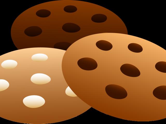 Cookie clipart kawaii. Biscuit jar free on