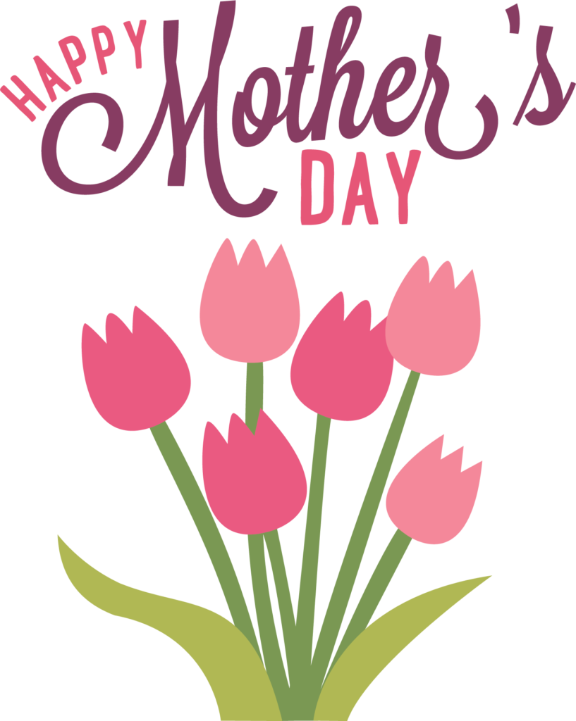 happy pictures wallpapers. Words clipart mothers day