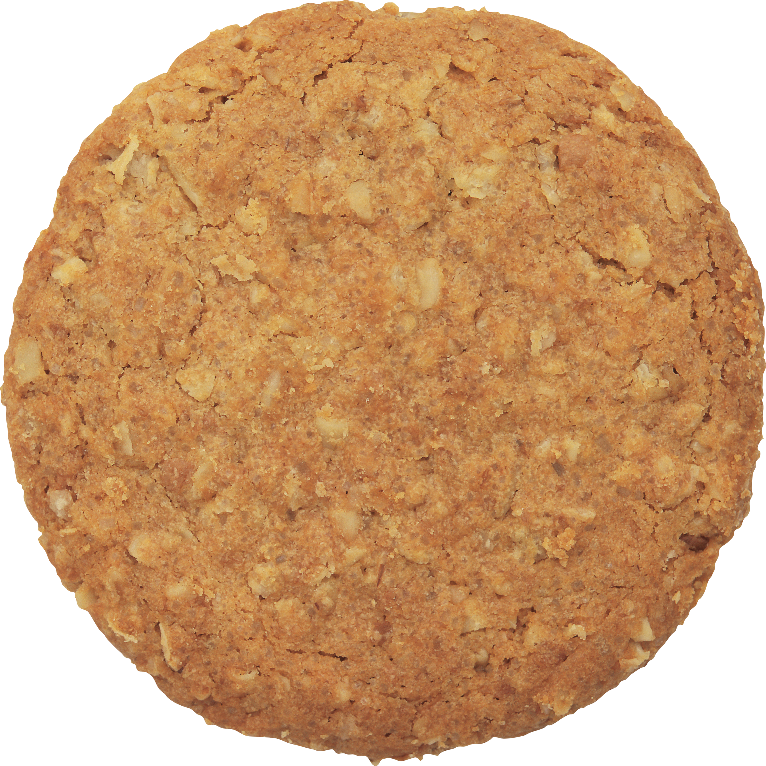 Biscuit png image purepng. Cookies clipart round cookie