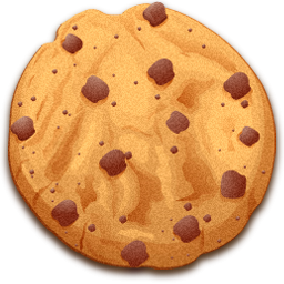 Cookies clipart transparent background. Download cookie free png