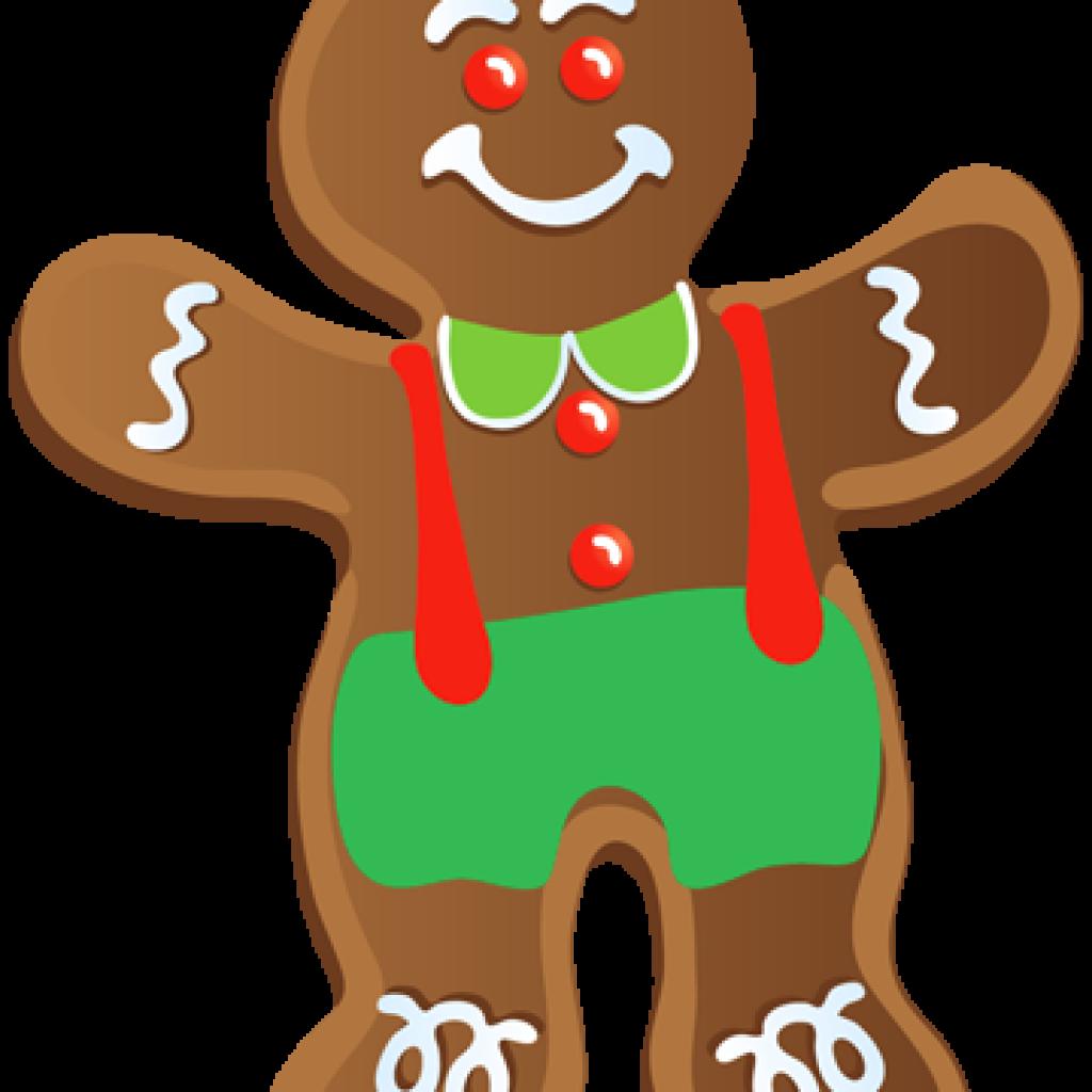 Cookie vector