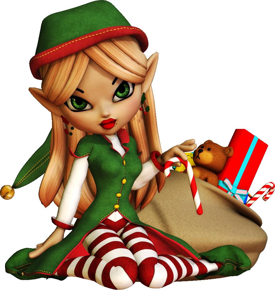 Père Noël Chapeau Rouge Silhouette. Santa Hat Santa Chapeau Rouge Isolé Sur  Fond. Chapeau De Père Noël. Nouvel An 2016 Santa Hat Rouge. Vecteur De Santa  Tête De Chapeau. Père Noël Chapeau