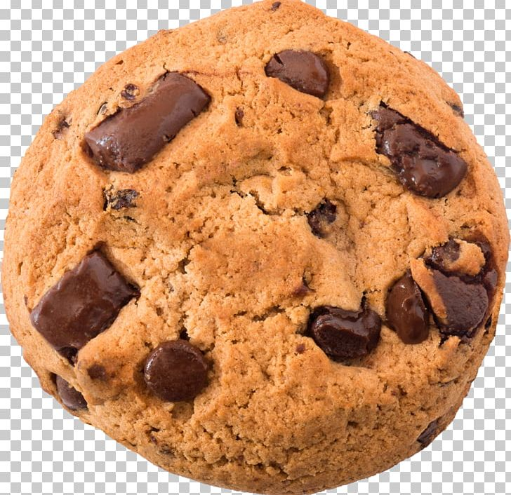 Cookies clipart baked goods. Chocolate chip cookie brownie