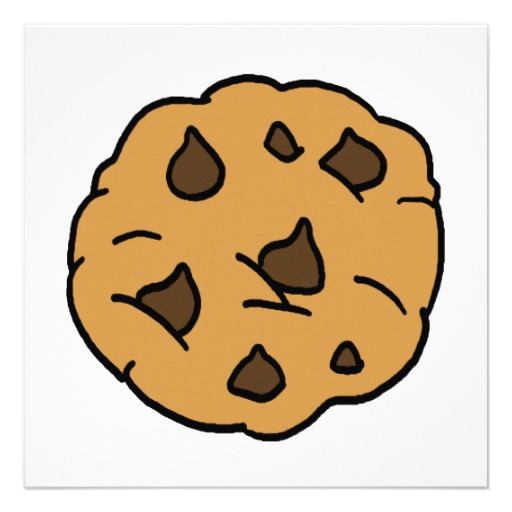of clipartlook. Cookies clipart bitten food