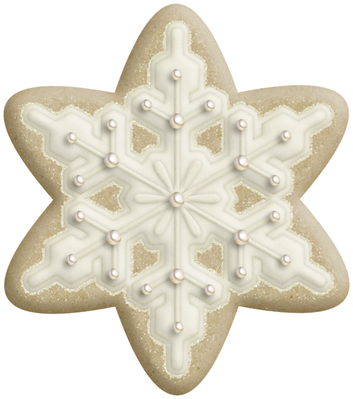 Joy clipart christmas cookie.  decorated cookies pinterest
