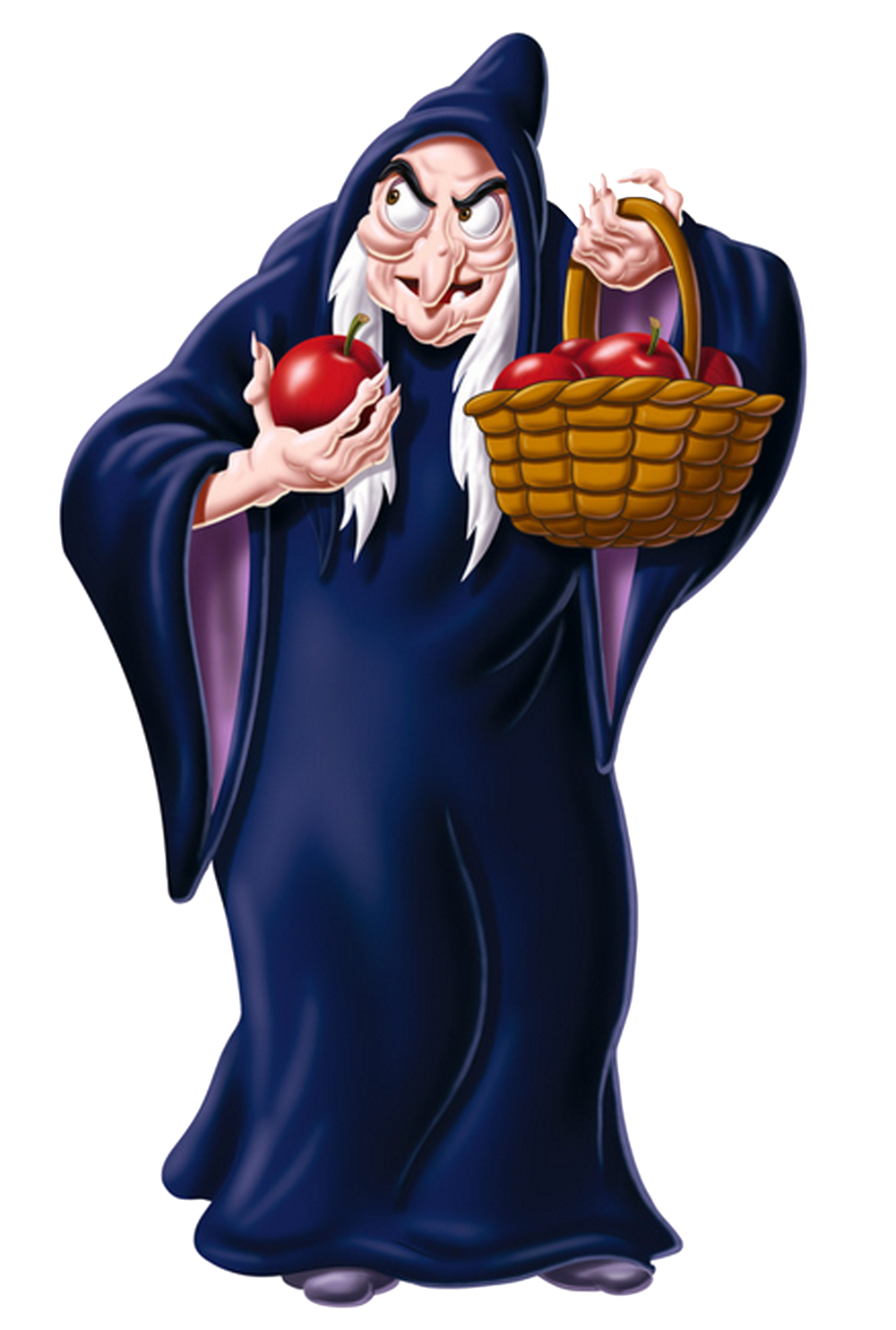 The queen gallery pinterest. Witch clipart evil witch