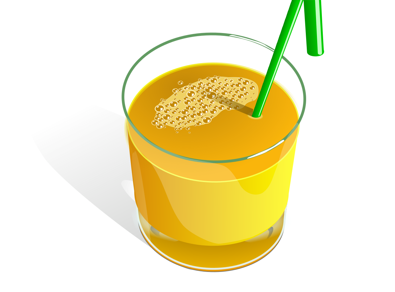 drinks clipart smoothie
