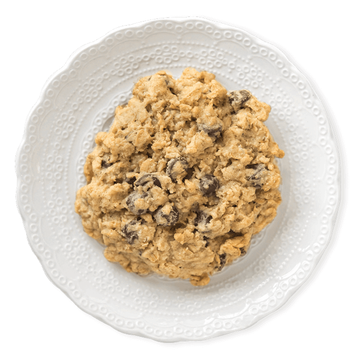 Cookies clipart oatmeal raisin cookie. Porridge png images free