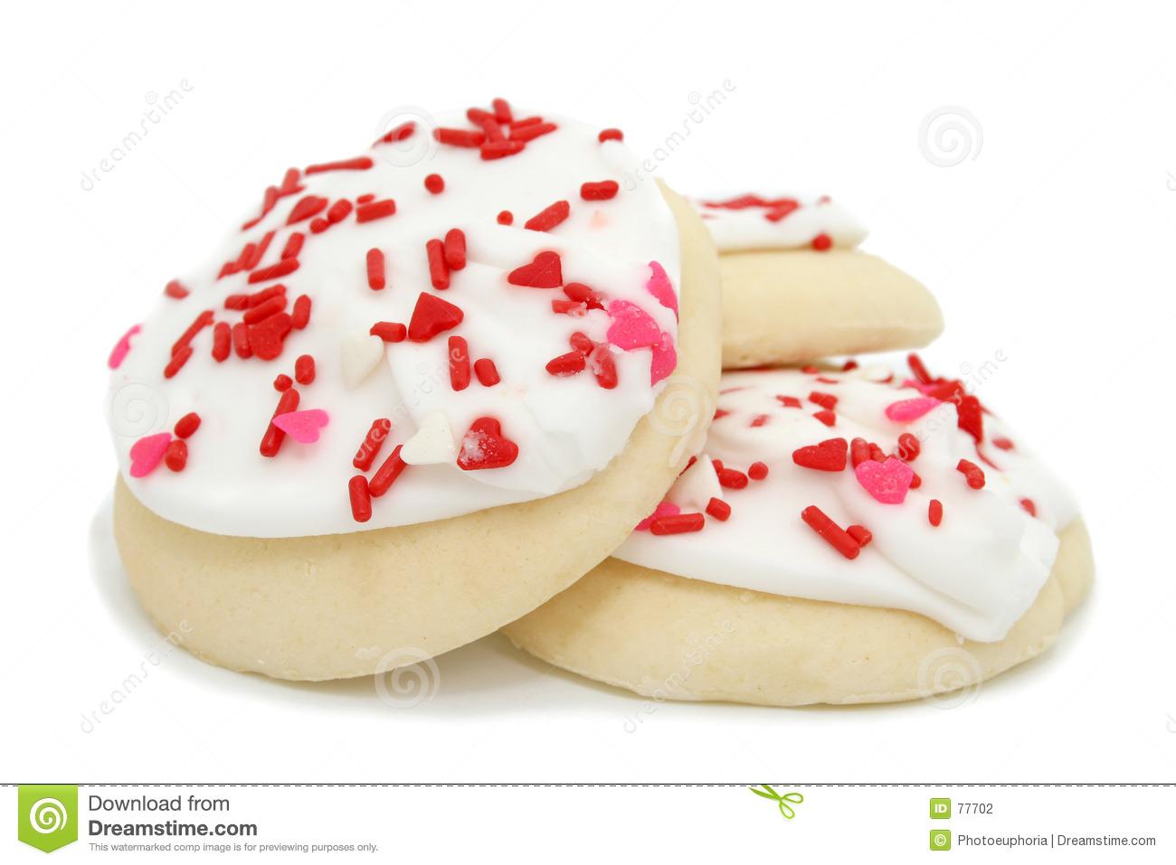 Cookies clipart plain cookie.  sugar clipartlook