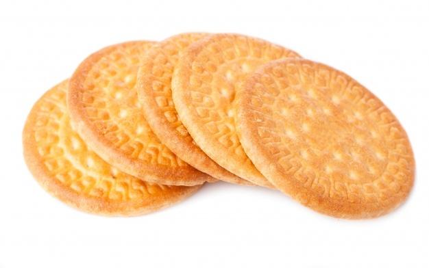 Biscuit vectors photos and. Cookies clipart plain cookie