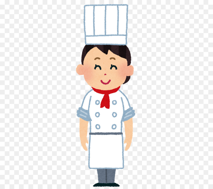 Cooking clipart cook chinese. Background chef boy transparent
