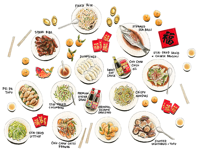 Dishes clipart steamed vegetable. Lee kum kee uk