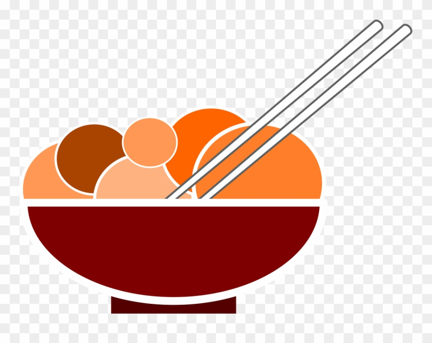Cooking clipart cookery tool. Food png download