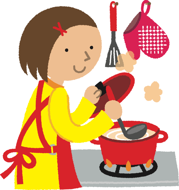 Cooking clipart cookery. Cartoon images gallery for