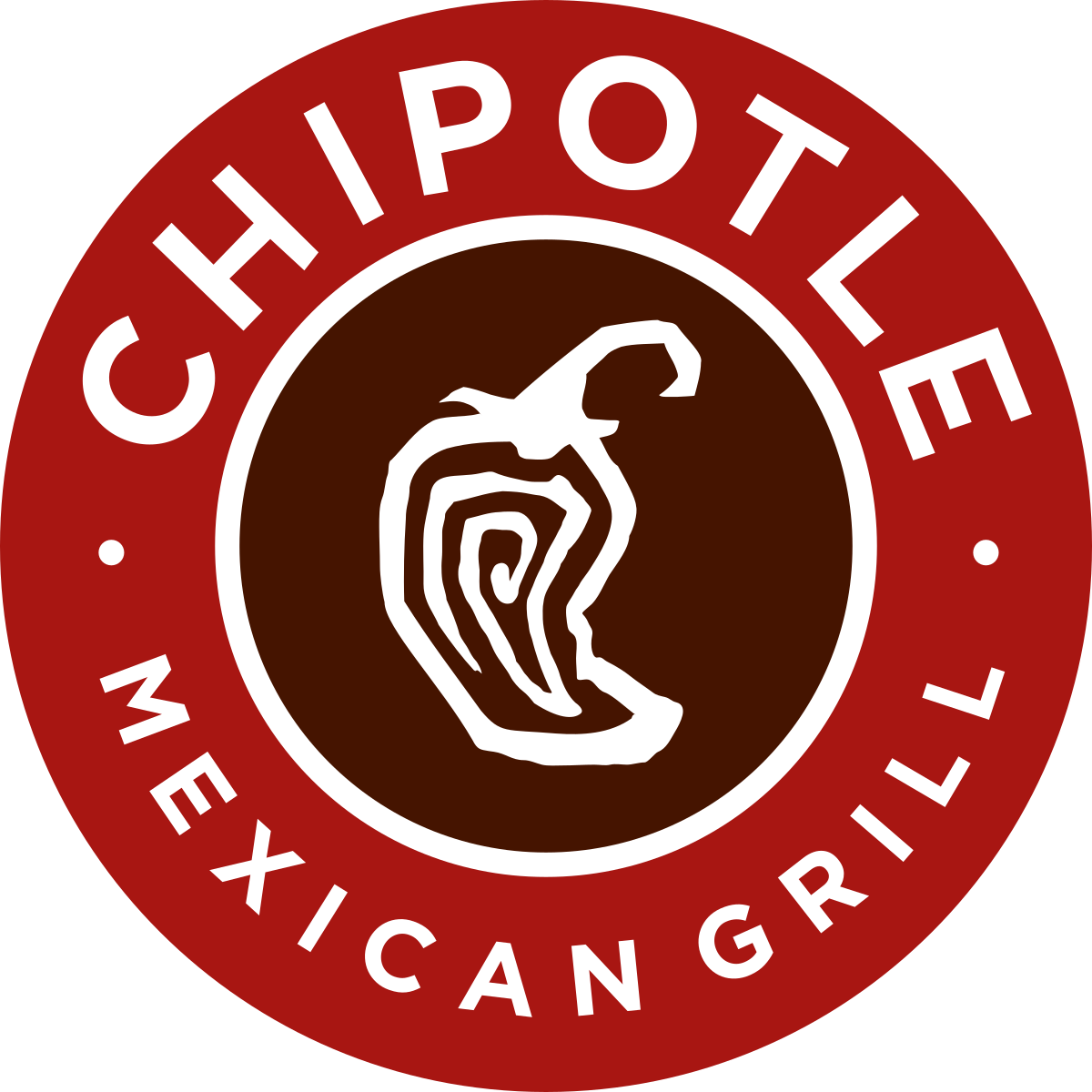 Restaurants clipart restaurant sign. Chipotle mexican grill wikipedia