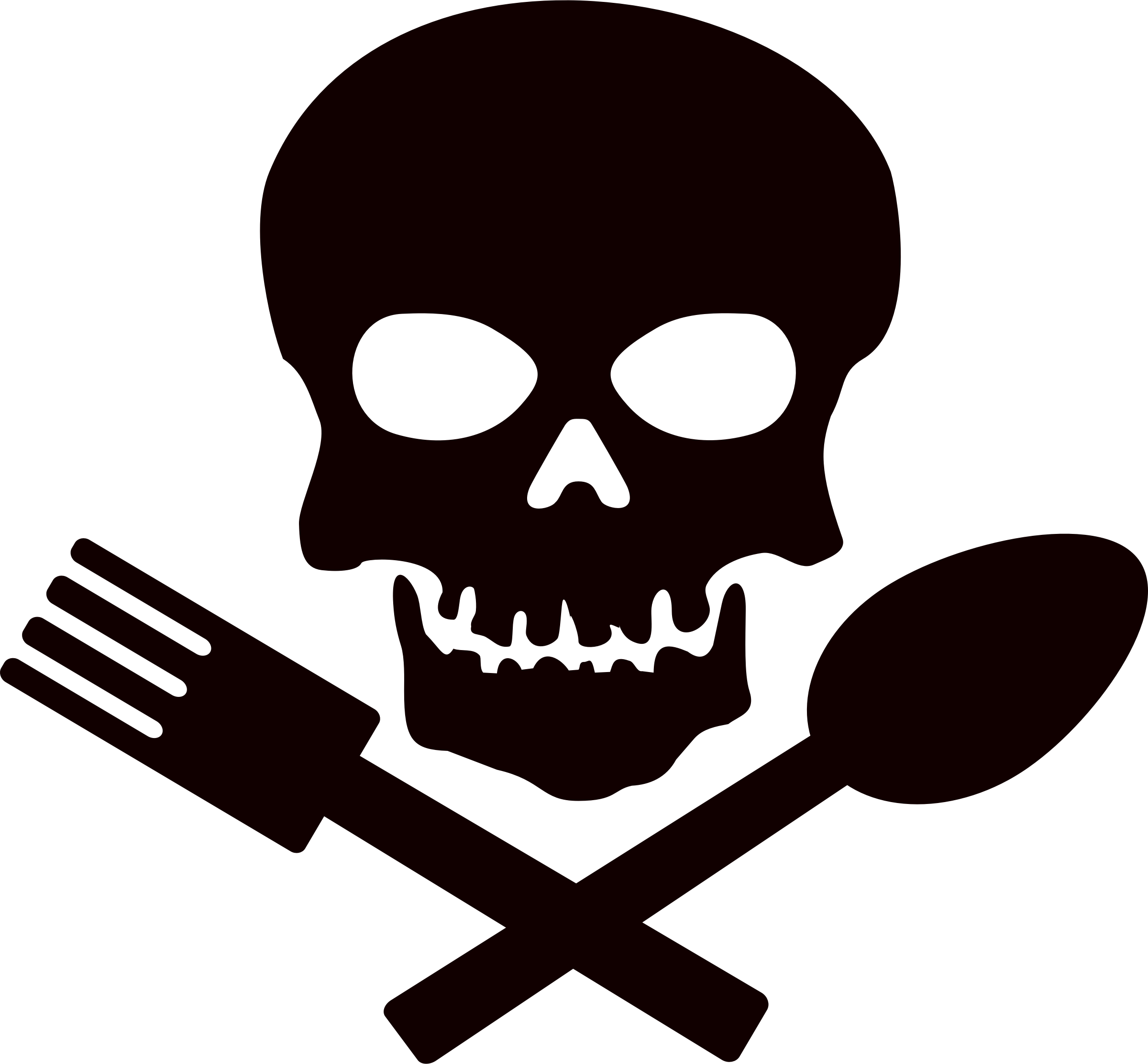 Pirate big image png. Pirates clipart cook