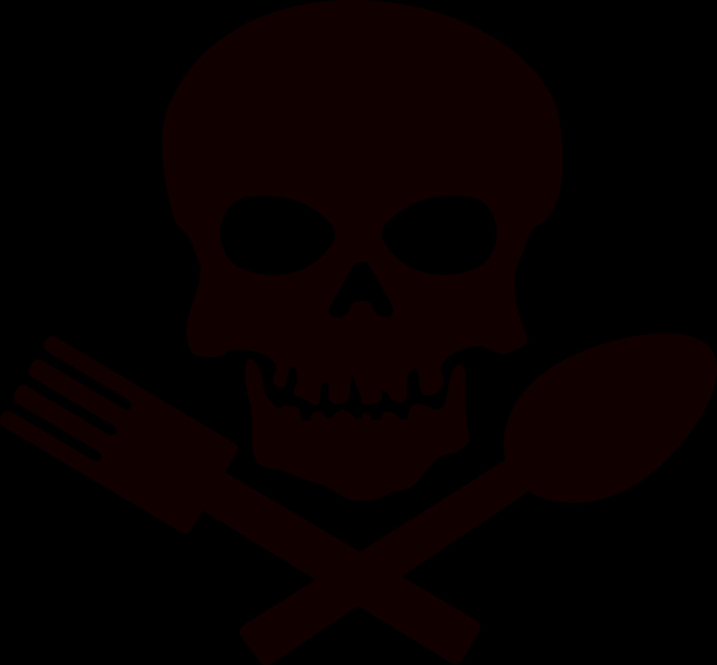 pirates clipart cook