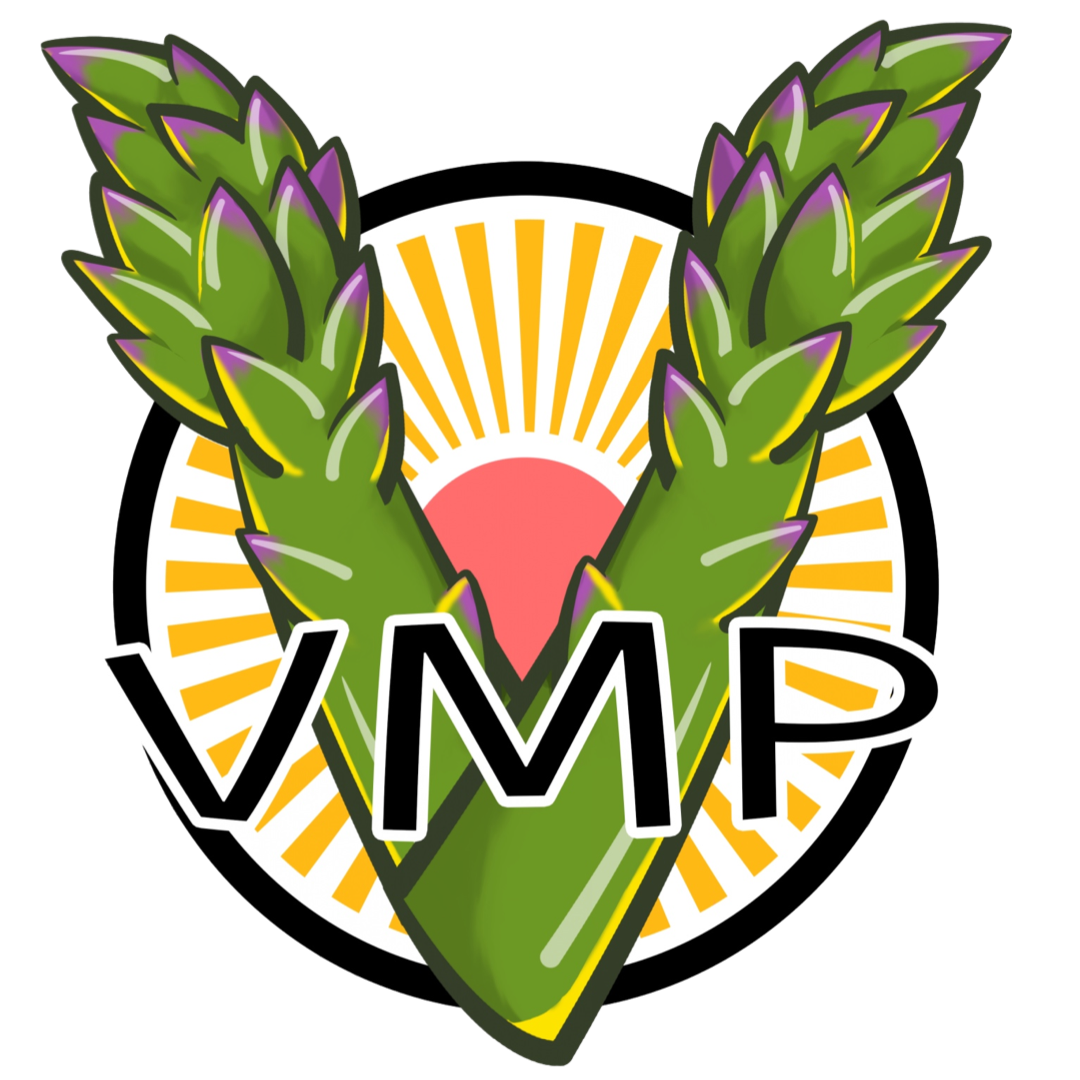Valley meal vmp home. Cooking clipart food prep