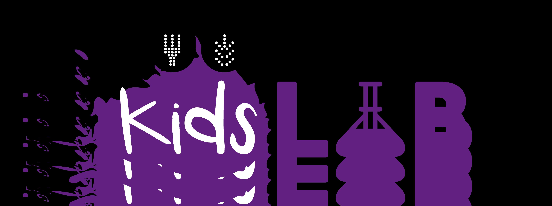 Food kids innovation program. Lab clipart lab tech