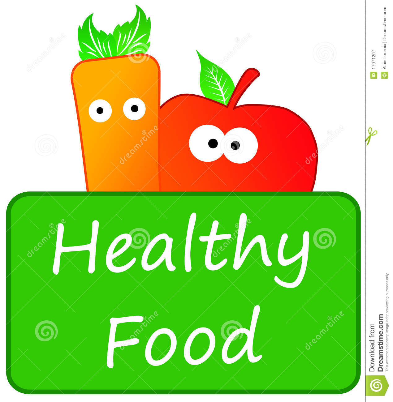Cooking clipart healthy cooking. Images clip art library