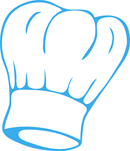 Cooking clipart hotel waiter. Images cook png