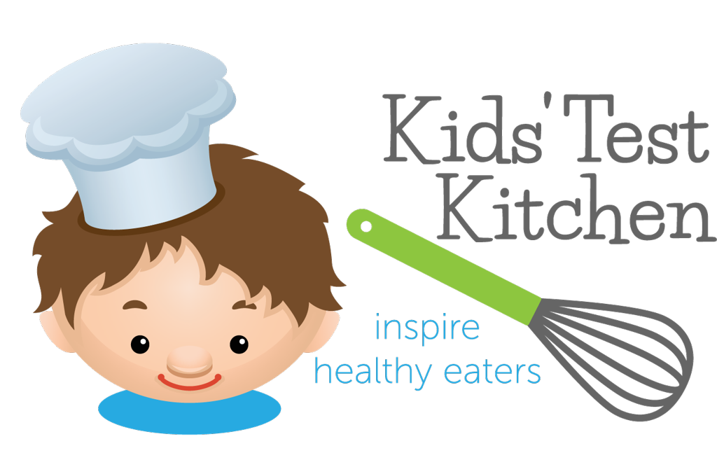 Cooking clipart kitchen team. Join us for our