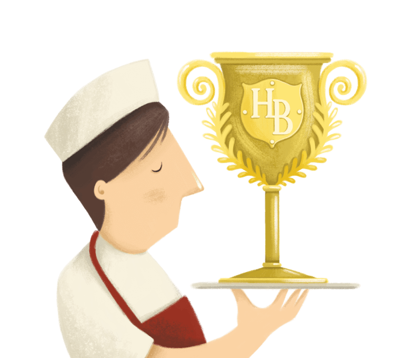 Pizza world championship edition. Cooking clipart kitchen team