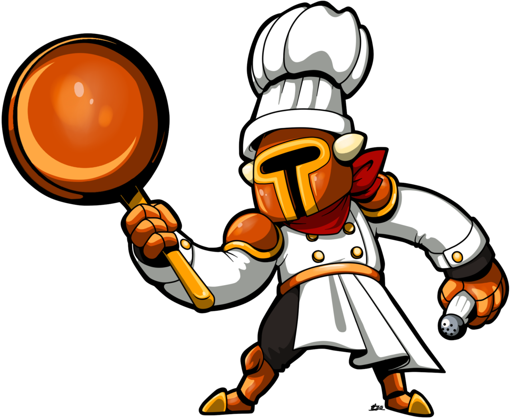 Knight clipart menacing. Pan by starrytiger on