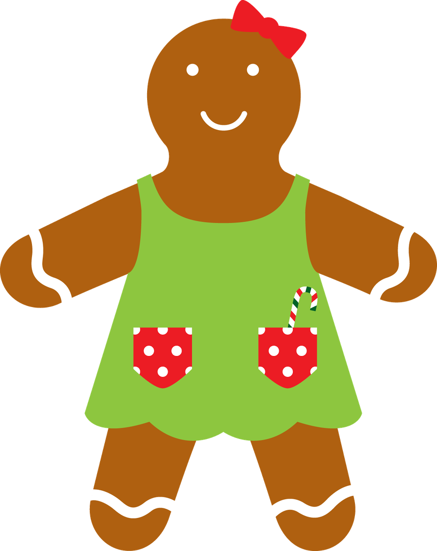 Cooking clipart man. Christmas kitchen free download