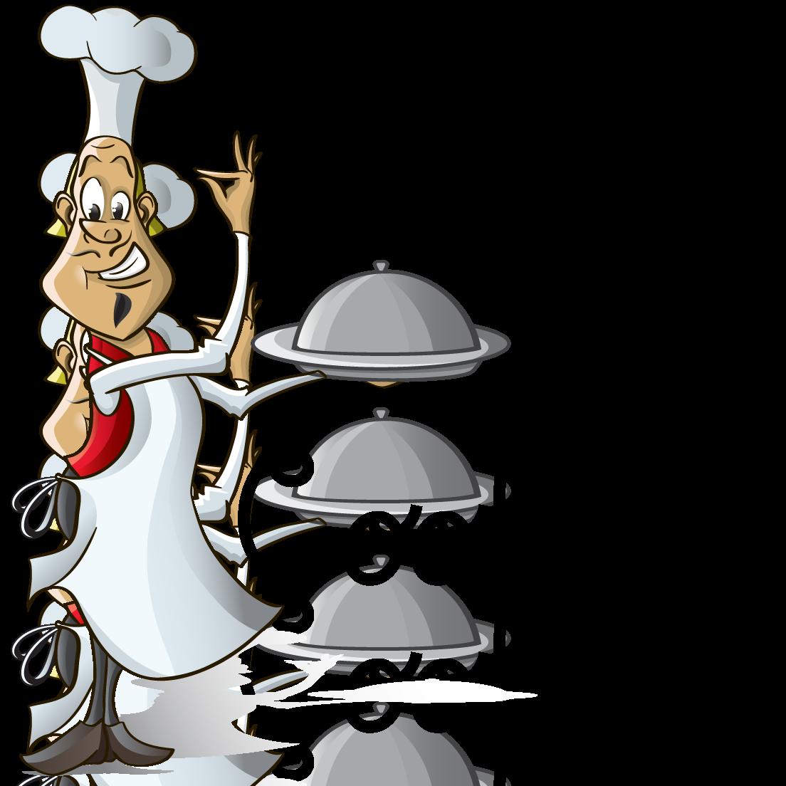 Lamb chops chutney recipe. Cooking clipart mummy