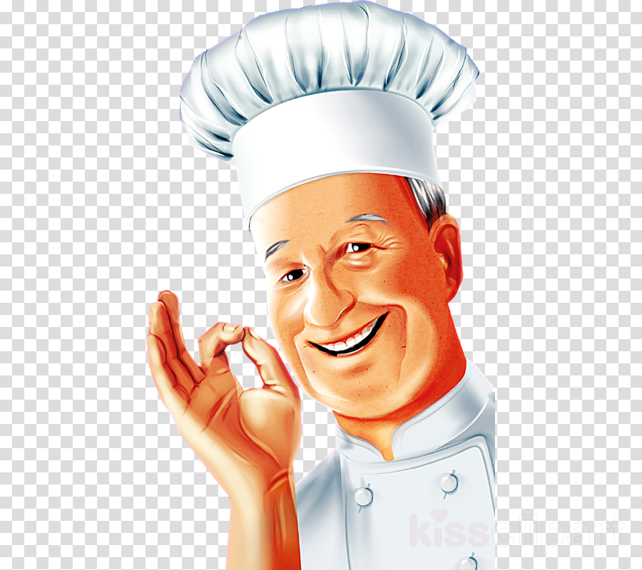Cooking clipart restaurant chef. X free clip art