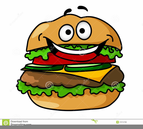 Animated free images at. Cookout clipart