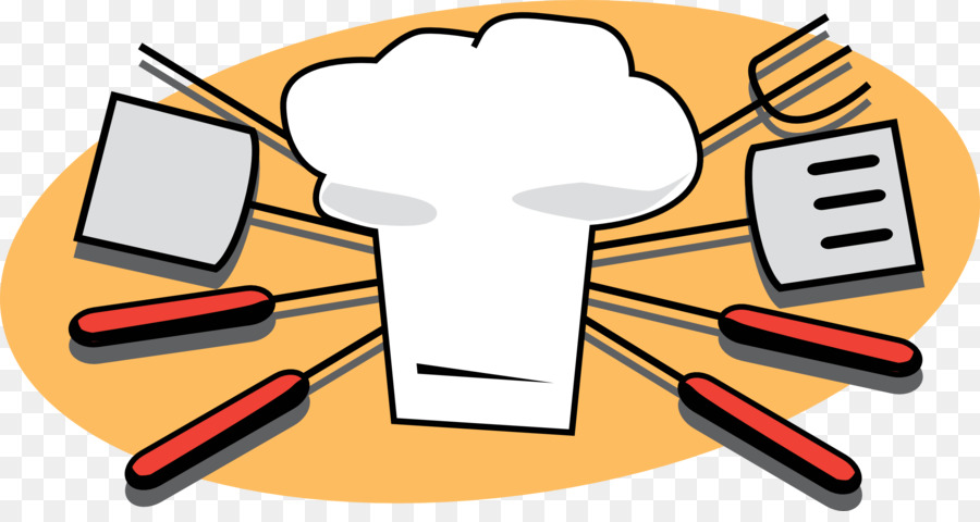 Cookout clipart. Barbecue grilling free content
