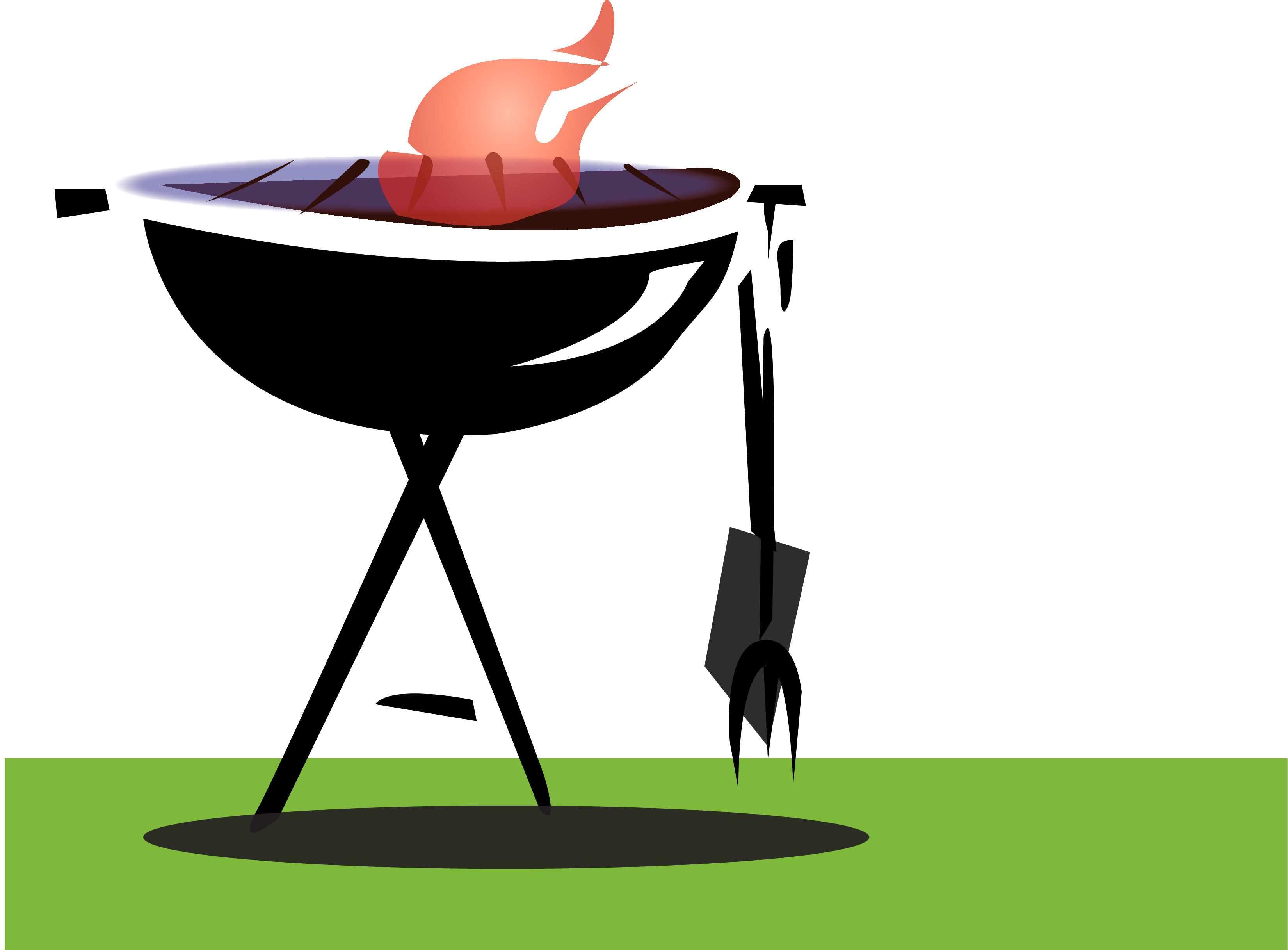 Group gclipartcom. Words clipart bbq