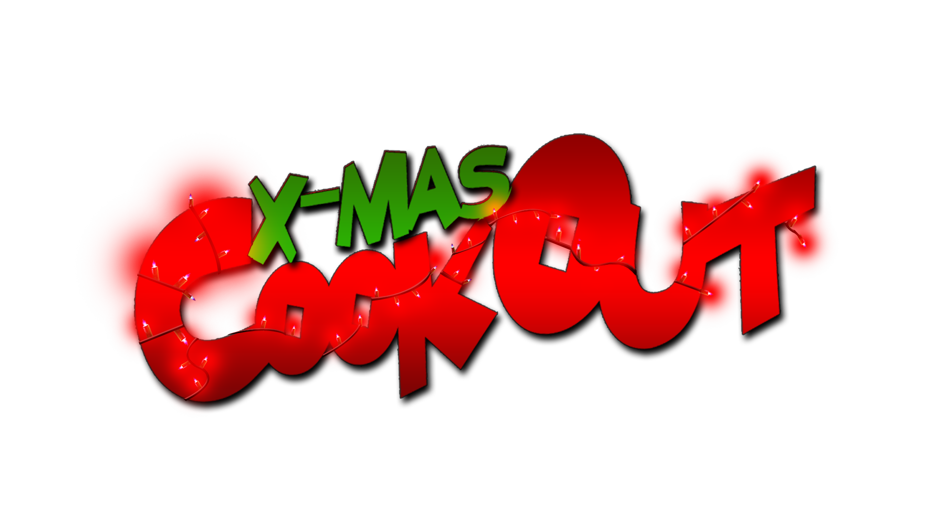 Free cliparts download clip. Cookout clipart christmas