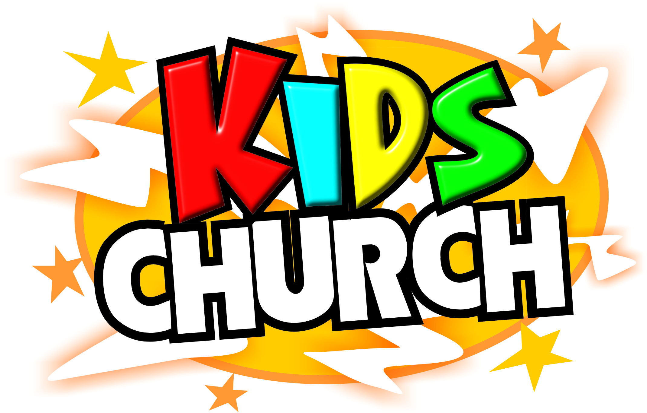 Cookout clipart church youth group. In free download best
