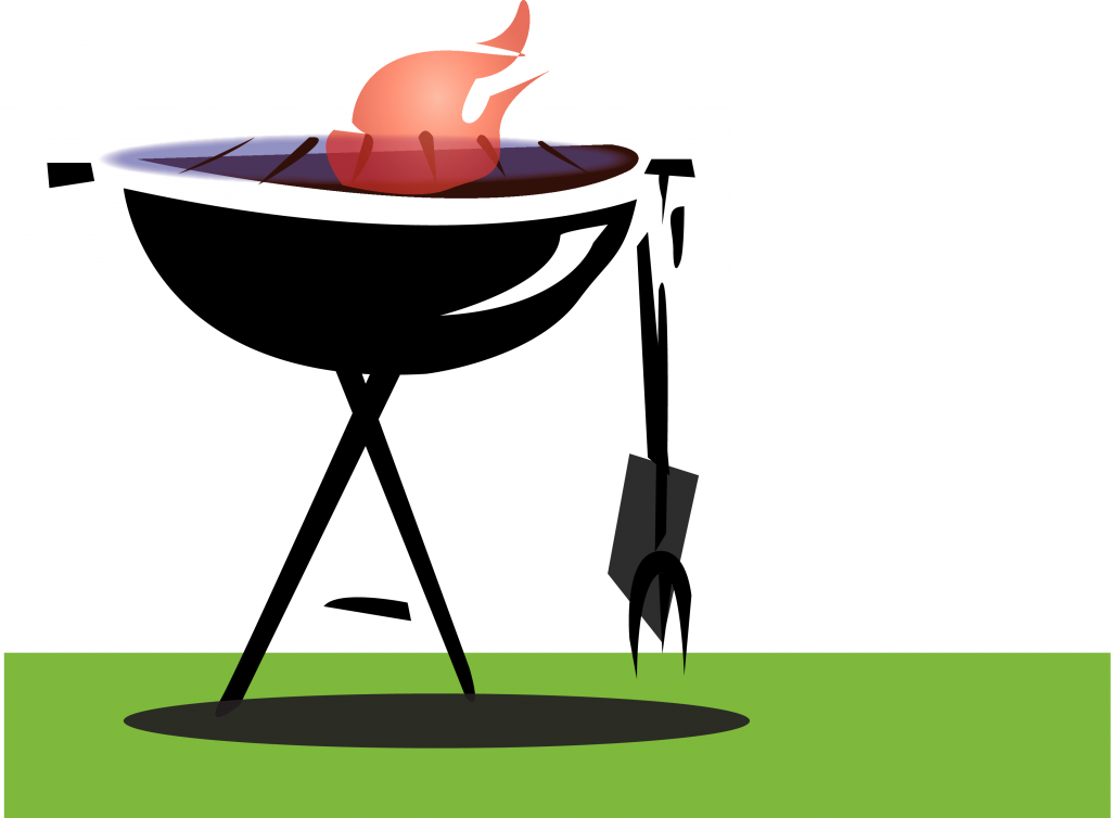 Index of hp wordpress. Cookout clipart flyer
