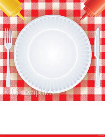 Cookout clipart frame. Free cliparts download clip