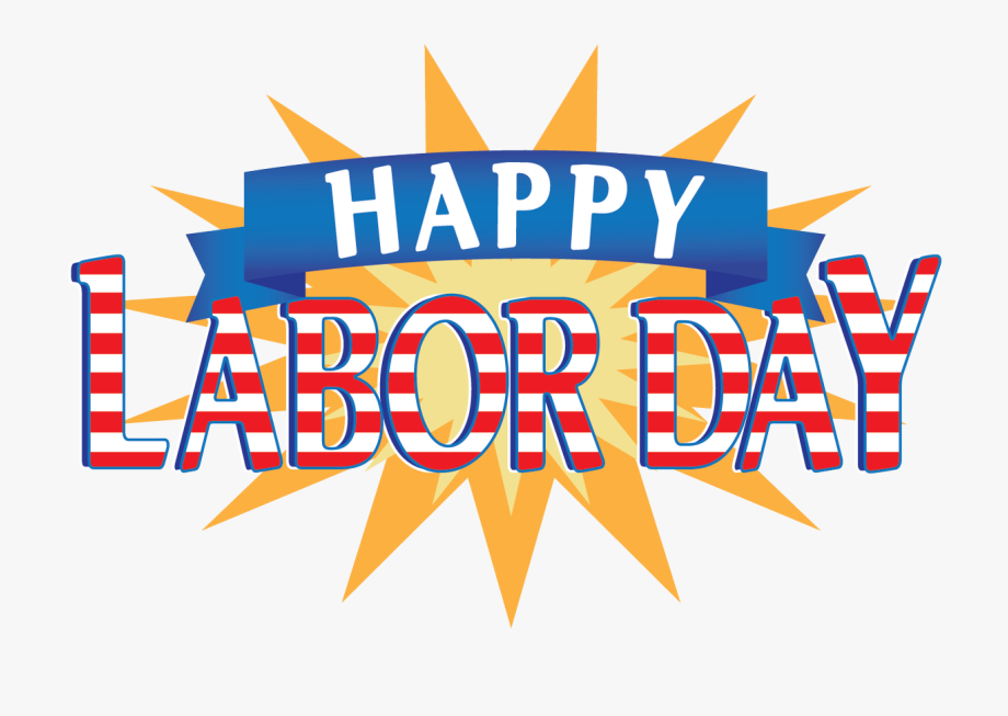 Marsha s buckeyes on. Cookout clipart labor day