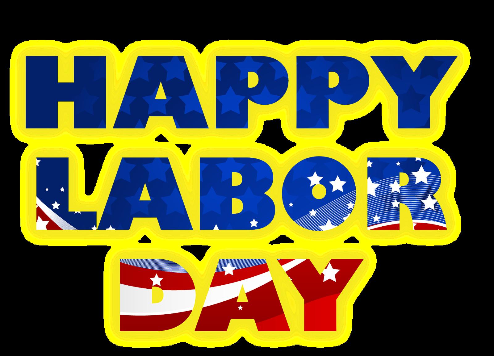 Last minute ideas chante. Cookout clipart labor day