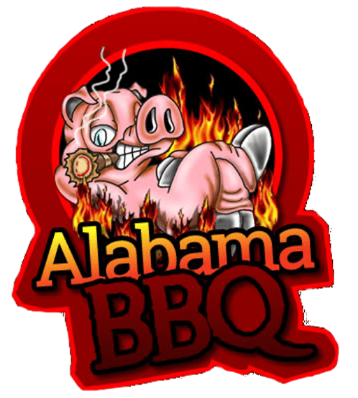 Cookout clipart southern bbq. Alabama s catering serving
