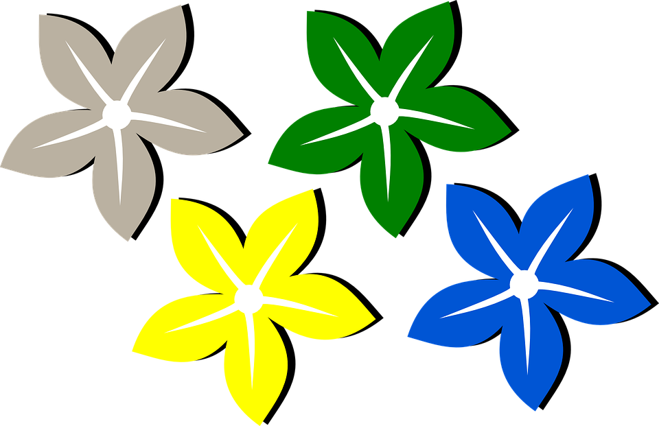 cookout clipart spring