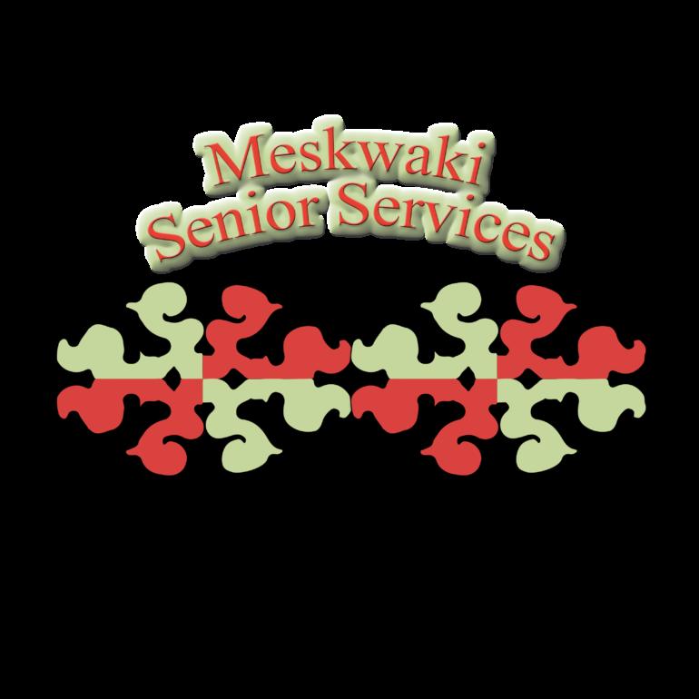 Senior spring cookout meskwaki. Movie clipart movie afternoon